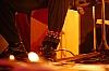 2006_10_21_-_Prophecy-Festival-10-21_17-02-01-DSC_2915.JPG