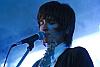 2006_10_21_-_Prophecy-Festival-10-21_20-50-28-DSC_2981.JPG