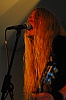 2006_10_21_-_Prophecy-Festival-10-21_23-56-14-DSC_3225.JPG
