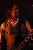 2006_10_21_-_Prophecy-Festival-10-22_01-38-47-DSC_3457.JPG